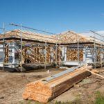 budowa dachu domu – wybór firmy pod klucz