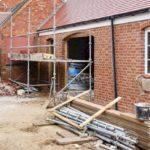 dom z rynku wtórnego jak wyremontować