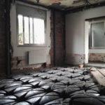 mieszkanie kupione do remontu – inwestycje