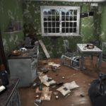 remont mieszkania – jak go wykonać