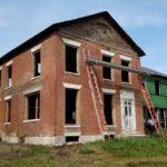 remont starego domu i mieszkania