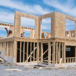 wybór firmy do budowy domu pod klucz